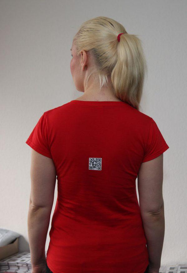 St. Pauli Nachrichten T-Shirt