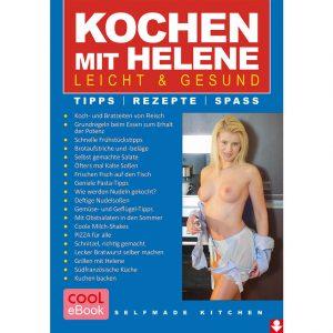 Kochen mit Helene